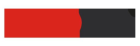 Logo-Cynkomet