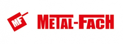 METAL-FACHspzoo_logo