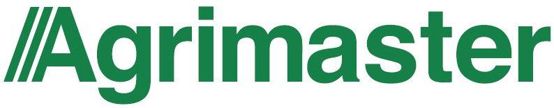agrimaster-logo2