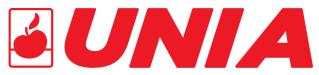 Unia-Logo