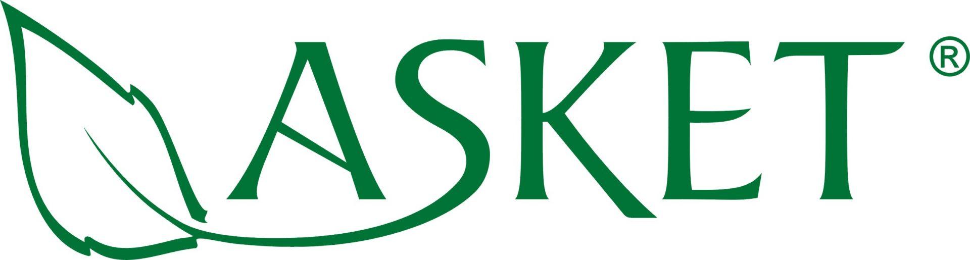 logo_asket_300dpi_bo