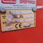 MASCHIO GASPARDO ATTILA 3003