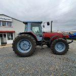 Tractor agricol Massey Ferguson 3690