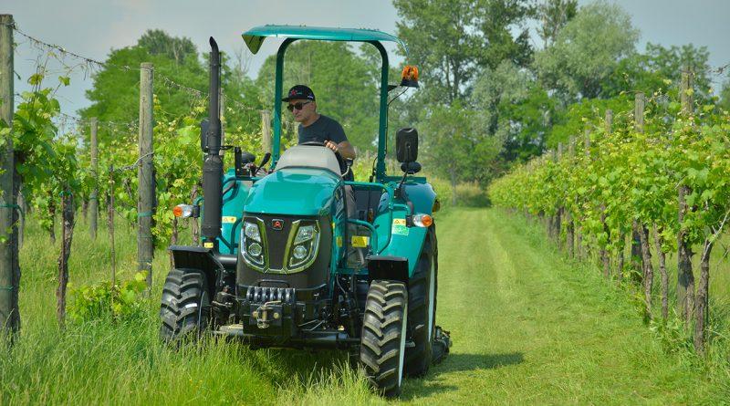 tractor-agricol-arbos-3055-fara-cabina