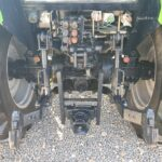 Tractor agricol LIMB Luxs 80 (Perkins) (1)